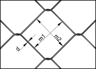 M² Weight Calculation – Demirci Makina